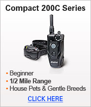 Compact 200C Series