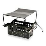 Dogtra PL Pheasant Launcher 10824-5